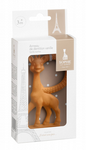 Sophie la girafe Vanilla Teether (Gift Box)